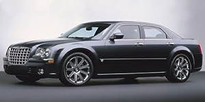 2005 Chrysler 300:Main Image