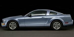 2006 Ford Mustang:Main Image