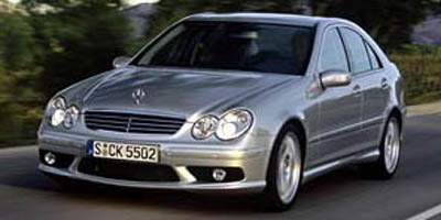 2005 mercedes benz c55 amg parts and accessories for Mercedes benz accessories amazon