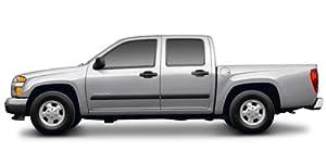 2005 Chevrolet Colorado:Main Image