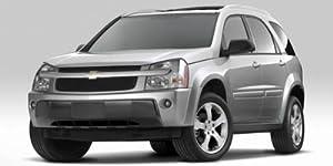 2005 Chevrolet Equinox:Main Image
