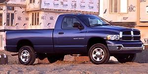 2007 Dodge Ram 3500:Main Image