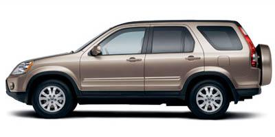 2005 Honda Cr V Parts And Accessories Automotive Amazon Com