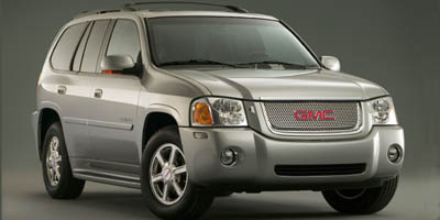 2006 GMC Envoy Parts and Accessories: Automotive: Amazon.com