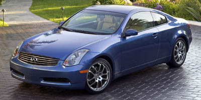 Infiniti Coupe G35 V35 2006 Service Manual Download additionally 350Z Top Secret Wide Body Kit likewise Check besides Aeromotive Fuel Pump moreover Browning 20logos. on g35 coupe wiring harness