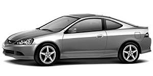 2005 Acura RSX:Main Image