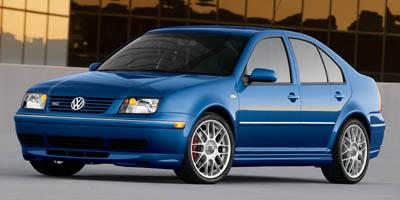2005 Volkswagen Jetta Parts and Accessories: Automotive: Amazon.com