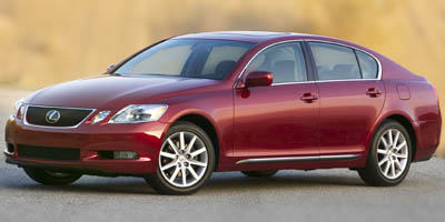 2005 lexus gs300 engine wiring diagram for car engine fog l wiring diagram v6 also search also 291278820680 additionally cadillac catera camshaft position sensor location