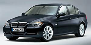 2007 BMW 328xi:Main Image