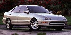 1997 Acura Integra:Main Image