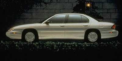 1997 Chevrolet Lumina Parts and Accessories: Automotive: Amazon.com