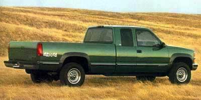 Chevy k2500 car interior design - 1997 chevy silverado interior parts ...