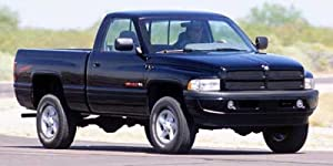 1997 Dodge Ram 1500:Main Image