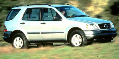 1998 mercedes benz ml320 parts and accessories automotive for 1998 mercedes benz ml320 parts