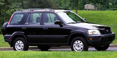 2001 Honda Cr V Parts And Accessories Automotive Amazon Com