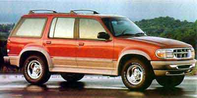 1998 ford explorer parts and accessories automotive for 1997 ford explorer window problems