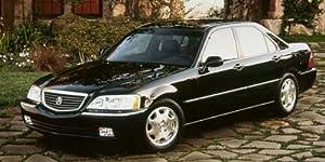 1999 Acura RL:Main Image