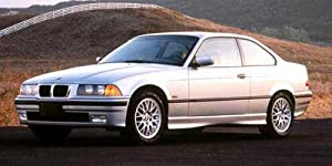 1999 BMW 328is:Main Image