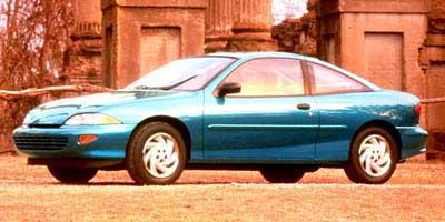 1999 Chevrolet Cavalier Parts and Accessories: Automotive: Amazon.com