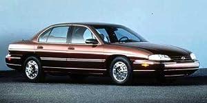 1999 Chevrolet Lumina:Main Image