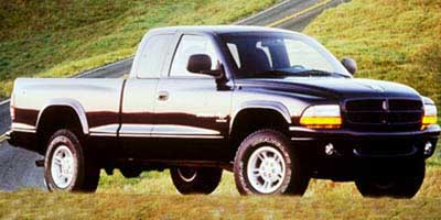 1999 dodge dakota parts and accessories automotive. Cars Review. Best American Auto & Cars Review