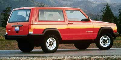 1999 jeep cherokee n a http g ecx images amazon com images g 01
