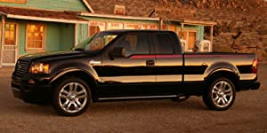 2006 Ford F-150:Main Image