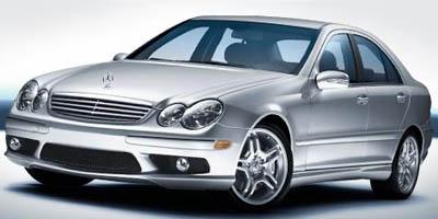 Mercedes benz s65 amg for gta san andreas car interior for Mercedes benz accessories amazon