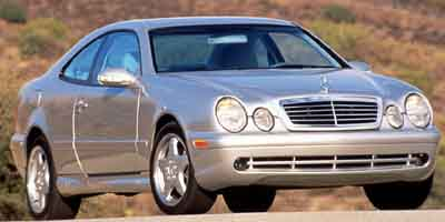 2001 mercedes benz clk430 parts and accessories for Mercedes benz accessories amazon