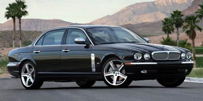 2006 Jaguar XJR Parts and Accessories: Automotive: Amazon.com