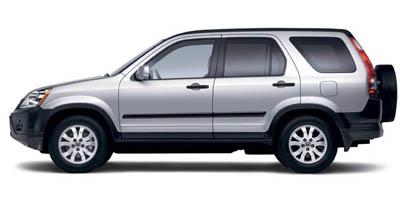 2006 Honda Cr V Parts And Accessories Automotive Amazon Com