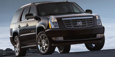2007 cadillac escalade n a http g ecx images amazon com images g 01