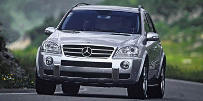 Mercedes benz ml500 parts and accessories automotive for Mercedes benz ml500 parts
