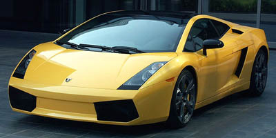  Lamborghini :Main Image