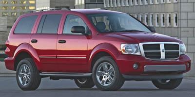 2007 Dodge Durango Parts And Accessories Automotive
