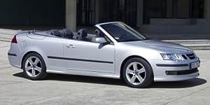 2007 Saab 9-3:Main Image