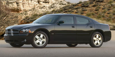 2007 Dodge Charger Parts And Accessories Automotive Amazon Com