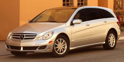 2007 mercedes benz r350 parts and accessories automotive for Mercedes benz r500 battery