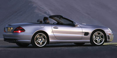 New mercedes parts and accessories mercedes benz forum for Mercedes benz amg accessories parts