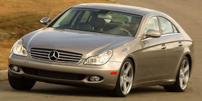 2015 cls 550 coupe mercedes car interior design for Mercedes benz accessories amazon