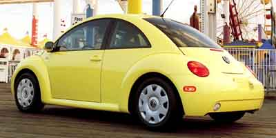 2001 volkswagen beetle parts and accessories automotive for 2001 vw beetle window problems