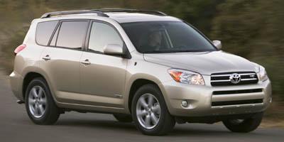2007 Toyota RAV4 Parts and Accessories: Automotive: Amazon.com