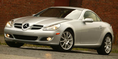 2007 mercedes benz slk280 parts and accessories for Mercedes benz accessories amazon