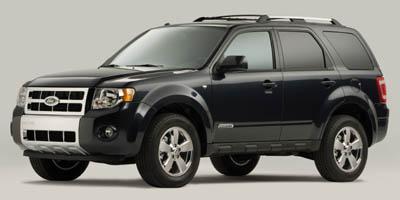 2008 Ford Escape Parts And Accessories Automotive Amazon Com