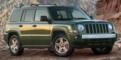 2007 jeep patriot parts and accessories automotive. Black Bedroom Furniture Sets. Home Design Ideas