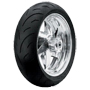 Shop for motorcycle tires on Amazon.com