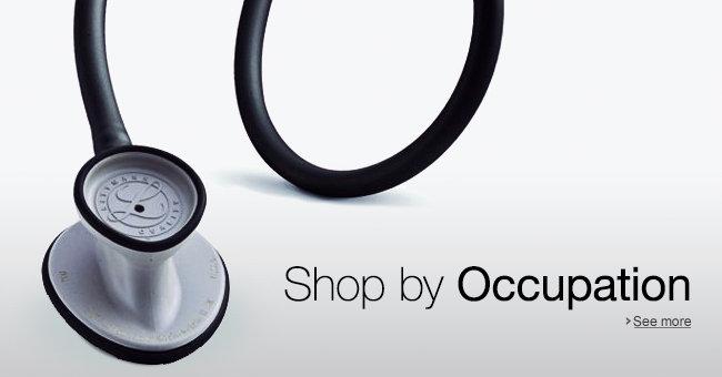Stethoscope com coupon code