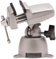 The PanaVise 301 Standard Vise