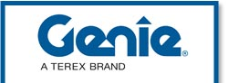 Genie Logo