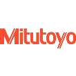 Mitituyo